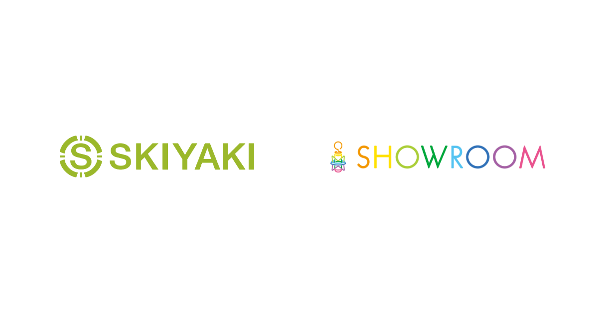 Content_skiyaki_showroom_logo