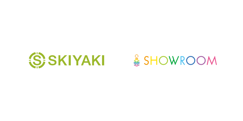Content_skiyaki_showroom